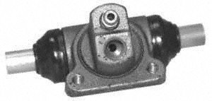 Raybestos WC37778 Professional Grade Drum Brake Wheel Cylinder