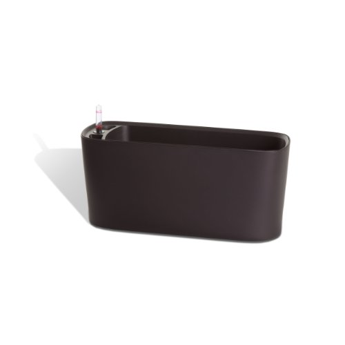 Algreen 15105 Watering Windowsill Planter