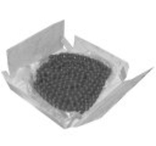 - Riveted Roller Chain Box - Standard Stainless Steel: 40SS Chain Size, 10 ft. Length, 131303