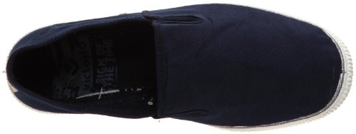 Victoria 6817, Herren Sneaker Blau (Marineblau)