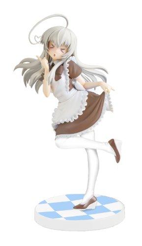 Gutto kuru Figure Collection La beaute Nyaruko Miyazawa Limited Edition PVC Figure -  Sea M's Corporation