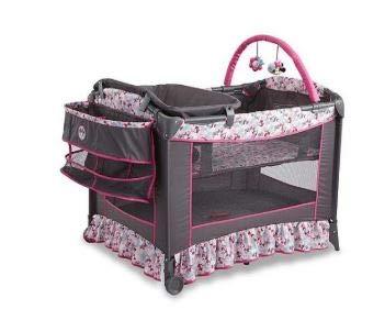 Amazon.com: Juego de 5 piezas de sillas de bebé para ...