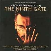 The Ninth Gate: Original Film Soundtrack (1999 Film)
