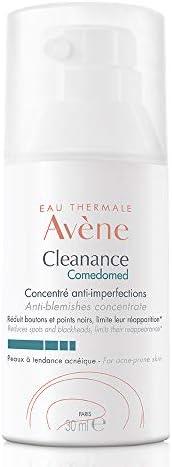 Avène Cleanance Comedomed - Sérum Corretor Antiacne 30ml
