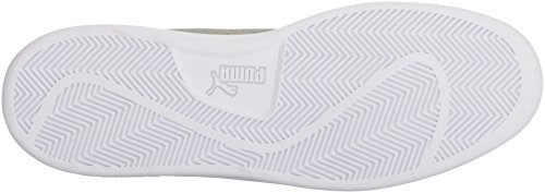 Pictures of PUMA Men's Smash Leather Perf Sneaker 12 M US 7