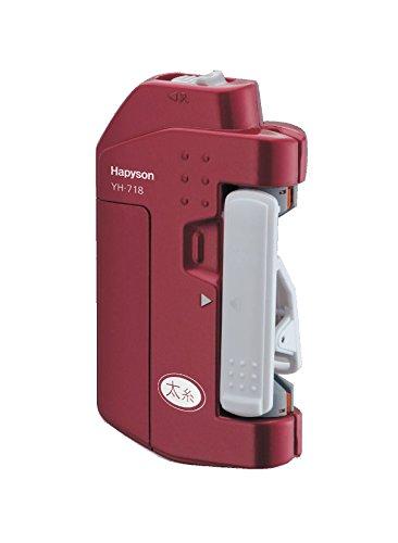 ハピソン(Hapyson) ジギング用ラインツィスター YH-718の商品画像