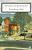 Winesburg, Ohio, Sherwood Anderson, 0808566245