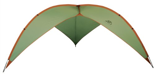 ALPS Mountaineering Tri-Awning, Outdoor Stuffs