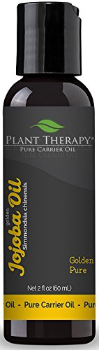 Plant Therapy Carrier Aromatherapy Essential