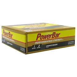 power-bar-performance-energy-bars-cookie-dough-229-ounce-12-count