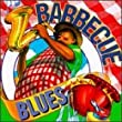 Barbeque Blues