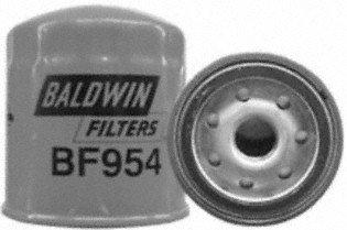 Baldwin BF954 Heavy Duty Diesel Spin-On-Filter