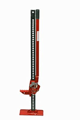 American Power Pull 14200 48 Jeep Jack