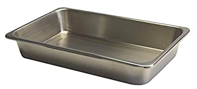 Grafco Instrument Tray Without Cover