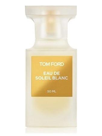 Amazon.com   Tôm Ford Eau De Soleil Blanc EDT Unisex 1.7 oz 50ML   Beauty af03dd3de9e0