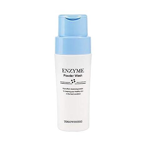 TOSOWOONG Limpiador enzimático 70g