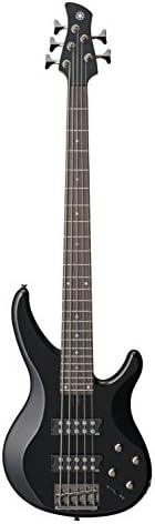 Yamaha TRBX305 BL 5 String Electric