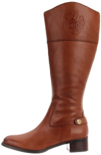 etienne-aigner-womens-chip-wide-riding-bootbanana-bread6-m-us
