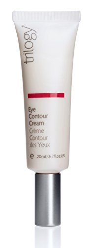 trilogy-eye-contour-cream-for-unisex-067-ounce