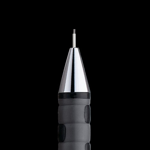 Buy mechanical pencil best