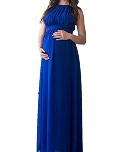 maternity and nursing dresses for special occasions - 8