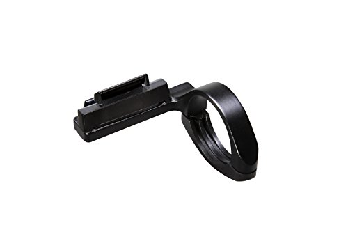 STAGES DASH | 31.8MM OUT-FRONT MOUNT by STAGES CYCLING