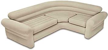Amazon.com: SPL.Ecommerce Store Cama Sleeper Futon Bed Couch ...