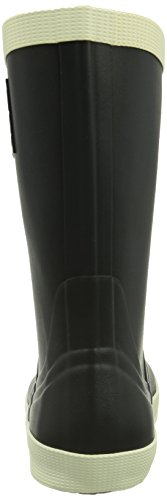 Scarpe adulto e borse Viking Amazon it Unisex Stivali di gomma wx0wWqPgI