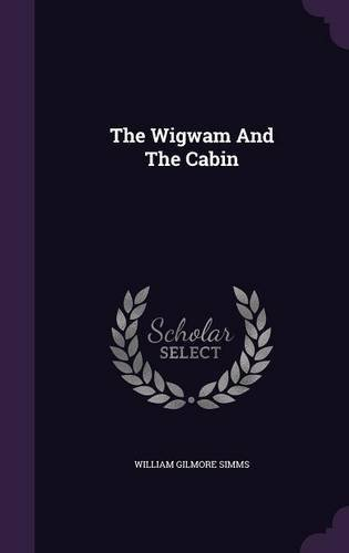 the-wigwam-and-the-cabin