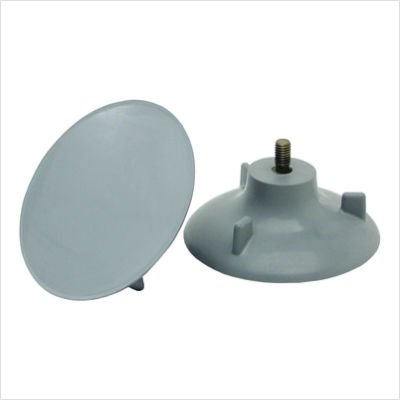 - Lumex 9295A Suction Cups