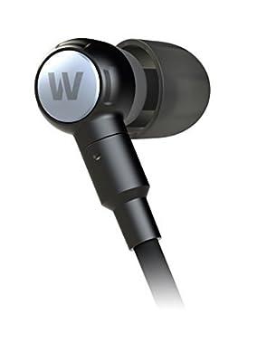 Westone Adventure Series Alpha High Performance In-Ear Earphones