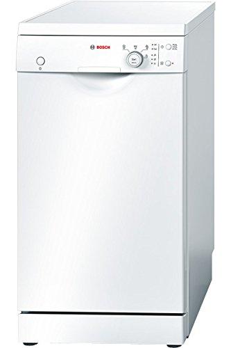 Bosch SPS40E12EU Independiente A+ lavavajilla - Lavavajillas ...