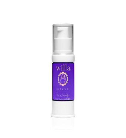 Willa Skin Care - 2