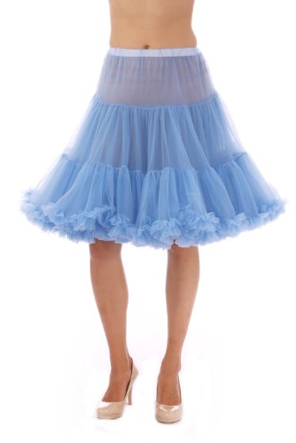 50s replica dresses - 2