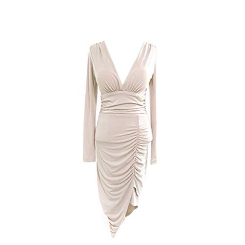 007 themed fancy dress - 9