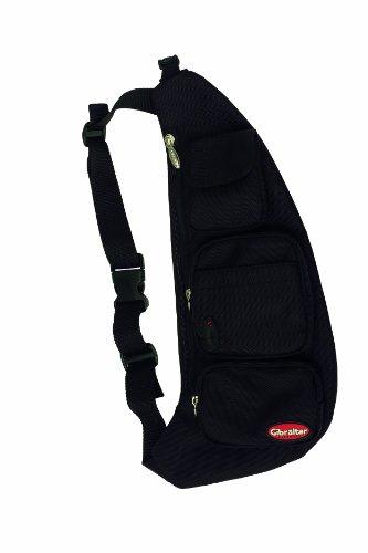 Cases Gibraltar (Gibraltar GSSSB Sling Style Stick Bag)