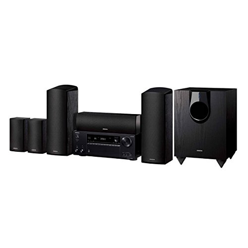 onkyo-ht-s7800-all-in-one-surround-sound-home-audio-video-product-black