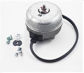 Amana refrigerator parts condenser fan motor D75840-1