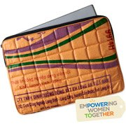 recycled-rice-bag-quilted-laptop-case-by-nomi-network-for-full-circle-exchange