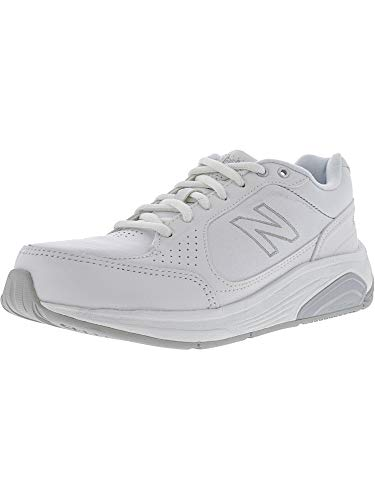 New Balance Womens 928v3 Walking Shoe