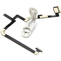 DJI Phantom 4 Gimbal Yaw Arm Aluminum CNC Replacement Part + Ribbon Cable