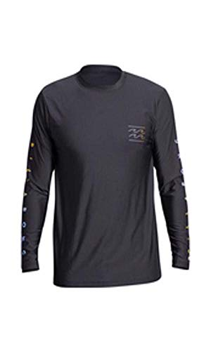 Billabong billabong rash guard 2019