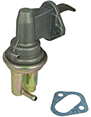 Carter M6737 Stamped Steel Mechanical Fuel Pump