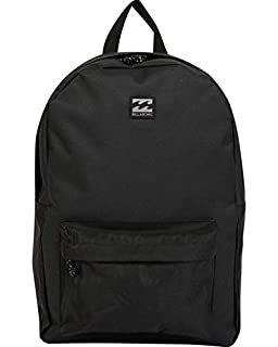 6bc50a02cb44 Amazon.com  Billabong Men s All Day Backpack