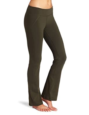 Soybu Womens Killer Caboose Performance Pant