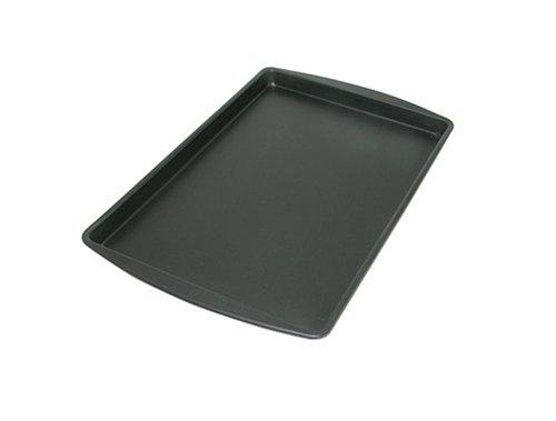 ProBake Teflon Xtra Non-Stick Cookie Sheet Pan, Small, 13.5 inch x 9.5 inch