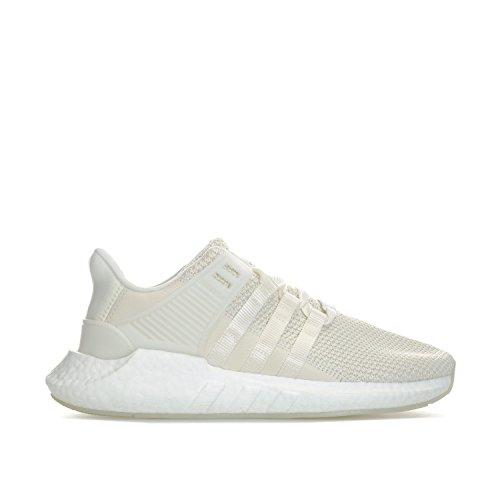 Adidas Ftwbla Blanco De casbla Unisex Support Adulto Deporte 17 93 Eqt Zapatillas Casbla rrg17S