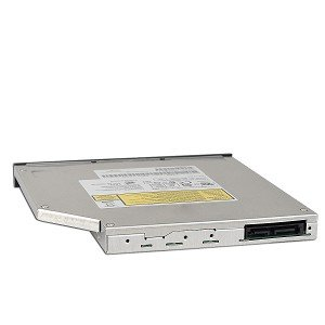 HITACHI DVD-RAM GT30N WINDOWS 7 X64 TREIBER