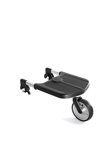 Board Stroller Attachment - 8