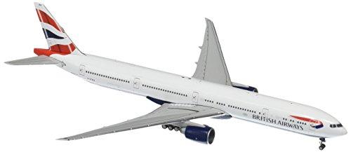 british airplane - 7